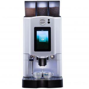 Macco MX-4 Soft Touch Plus main thumbnail