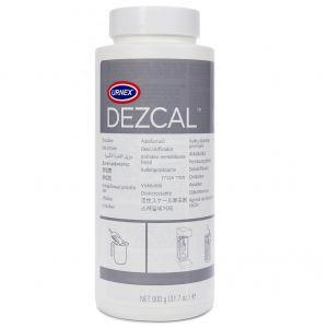 Urnex Dezcal Powder Scale Remover (900g) main thumbnail