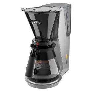 Bravilor Junior Home Filter Coffee Maker main thumbnail