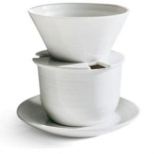 April Pour Over Coffee Maker main thumbnail