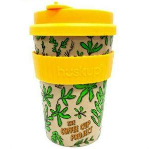 Huskup Takeaway Coffee Cup (400ml) main thumbnail