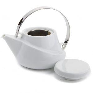 Kinto Ridge Teapot (450ml) main thumbnail