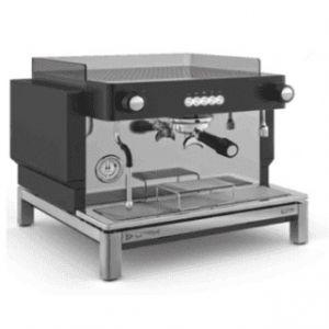 Crem EX3 Mini Control Espresso Machine (1 Group) main thumbnail