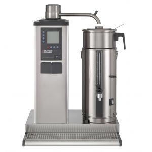 Bravilor B5 L/R Coffee Machine main thumbnail