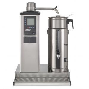Bravilor B5 L/R Coffee Machine main thumbnail image