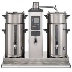 Bravilor B10 HW Coffee Machine main thumbnail