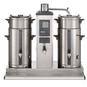 Bravilor B20 HW Filter Coffee Machine main thumbnail