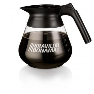 Bravilor Spare Jug for RLX31 and RLX41 main thumbnail image