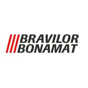 Replacement Filter Bravilor BWFS-C-100 main thumbnail image