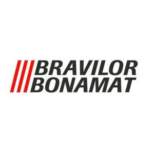 Replacement Filter Bravilor BSRS-C-200 main thumbnail image