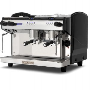 Expobar Monroc 2 Group Espresso Machine main thumbnail image