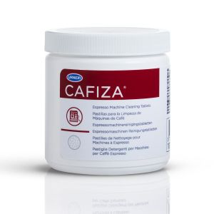 Urnex CAFIZA Cleaning Tablets (100) main thumbnail image