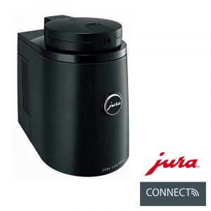 Jura Wireless Cool Control (1L) main thumbnail image