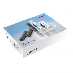 Jura Care Kit main thumbnail