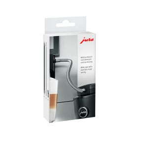 Jura Milk Pipe HP2 main thumbnail image