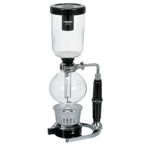Hario Coffee Syphon Technica main thumbnail