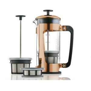 Espro Coffee Press P5 (1L) main thumbnail