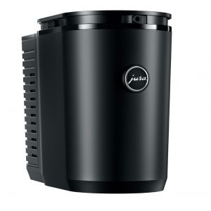Jura Cool Control (2.5L) main thumbnail