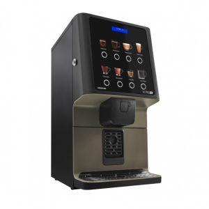 Coffetek Vitro S1 Espresso main thumbnail
