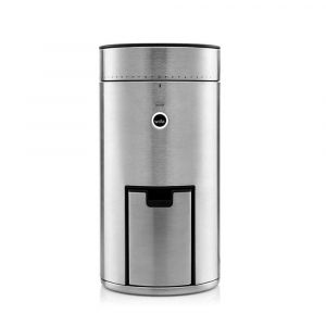 Wilfa Svart Uniform Coffee Grinder main thumbnail
