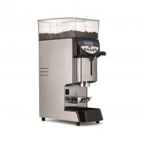 Eureka Mythos Plus Coffee Grinder main thumbnail image