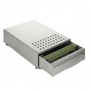 Stainless Steel Knock Out Drawer main thumbnail