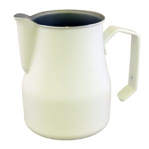 Motta Teflon Foaming Jug 500ML main thumbnail