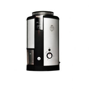 Wilfa Coffee Grinder - Silver main thumbnail