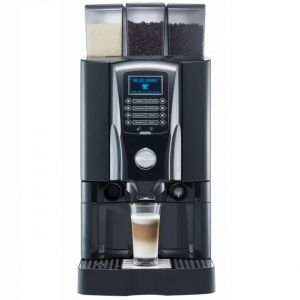 Macco MX-2 Easy (Soluble Milk) main thumbnail image