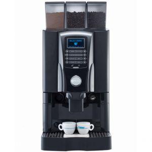 Macco MX-2 LM (Fresh Milk) main thumbnail