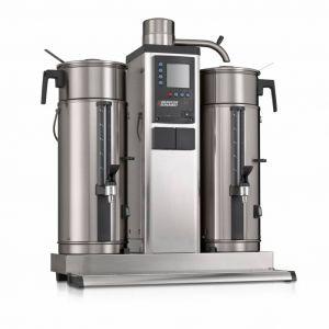 Bravilor B5 Coffee Machine (Used Once) main thumbnail