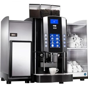 Macco MX-4 LM (Fresh Milk) main thumbnail