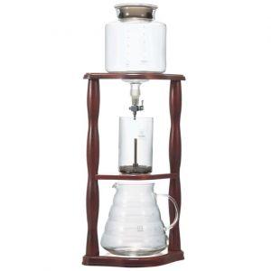 Hario Wood Water Dripper main thumbnail