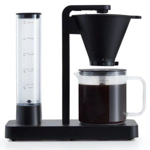 Wilfa Svart Performance Coffee Brewer main thumbnail