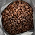Jurang Fairtrade Espresso Coffee Beans (1kg) gallery thumbnail #3